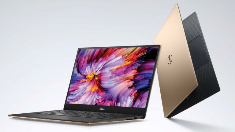 574940f8309 Dell XPS 13 review  one of the world s best systems is even better ...