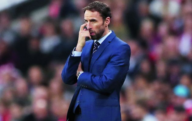 Both England and Scotland – and their managers – have a lot to prove tonight