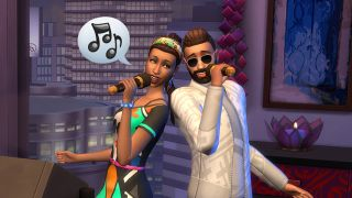 best Sims 4 expansion