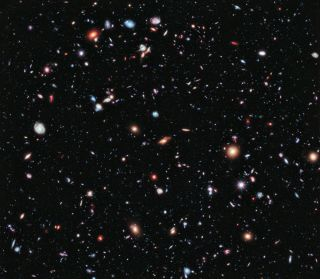 Image result for galaxies in space