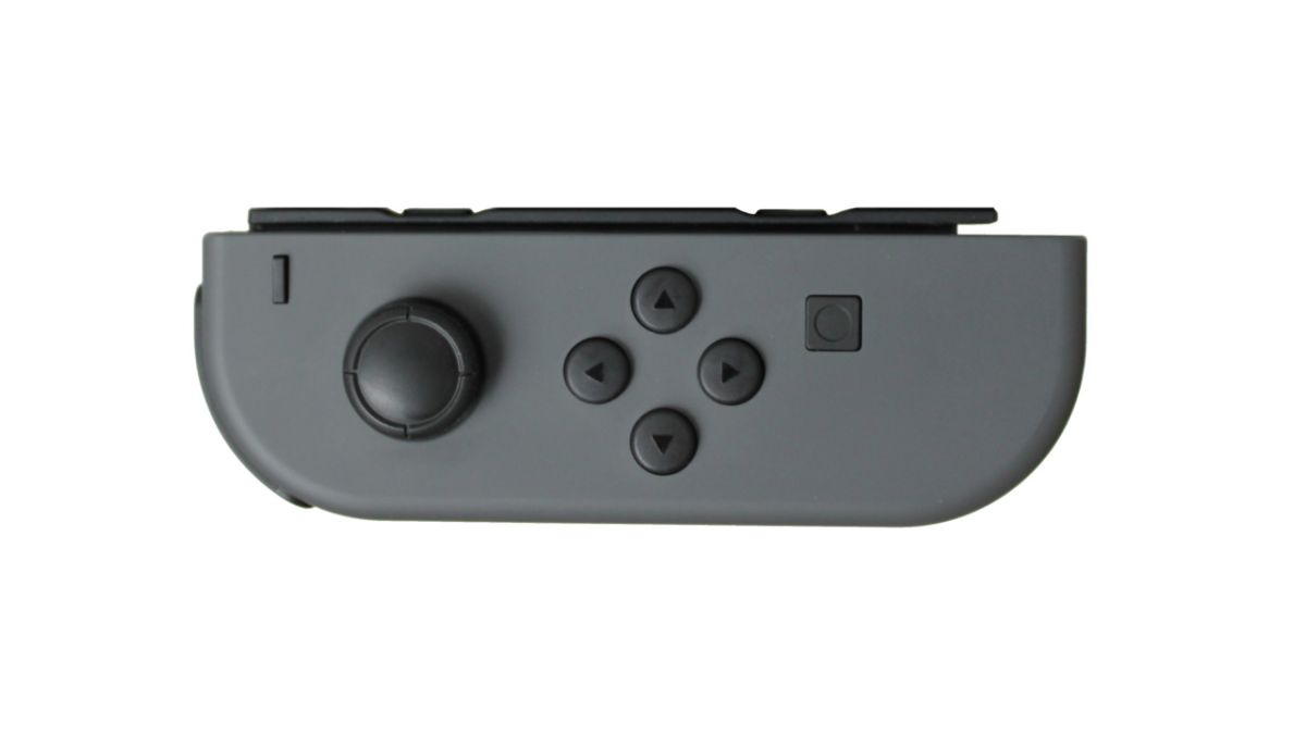 Nintendo Switch Joy-Con drift gets a response from Nintendo but the issue remains