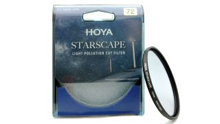 Hoya Starscape