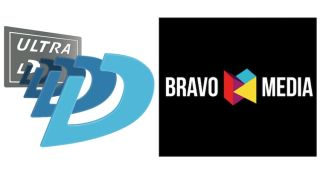 Bravo Media, Stream TV Partner on Glasses-Free 3D Solutions