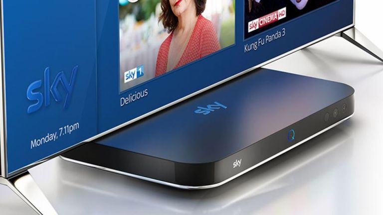 sky deals tv broadband