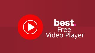 The best free video player 2020