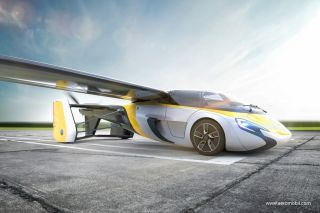 AeroMobil-flying-car-wings.jpg