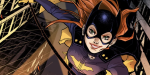 Following Batgirl, It Looks Like DC Is Sending Another Movie To Streaming