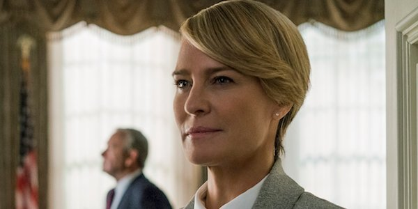 claire underwood house of cards season 5
