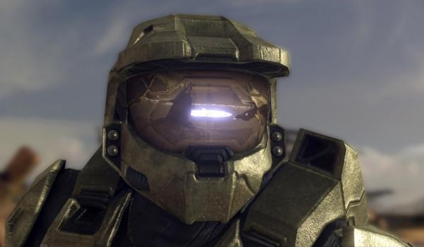 Halo Project Scorpio