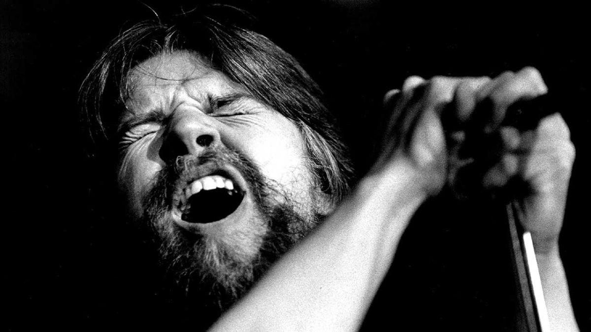 Bob Seger: a guide to his best albums
