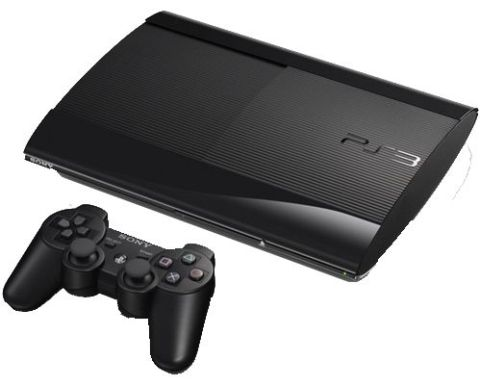 Sony PlayStation 3 Review - Pros, Cons and Verdict | Top Ten