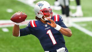 how to watch Denver Broncos vs New England Patriots live stream
