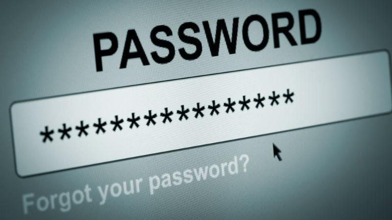 New Windows 10 will drop password expiry policies