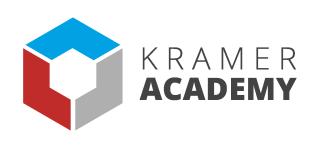 Kramer Academy