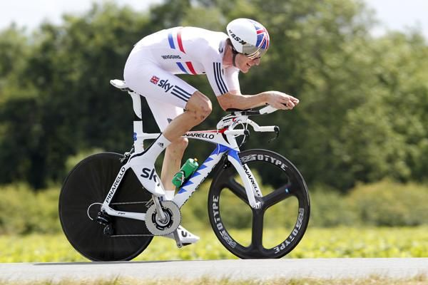British National Time Trial Championships 2010 Men S Tt Results Cyclingnews Want to see more posts tagged #mark holton? british national time trial