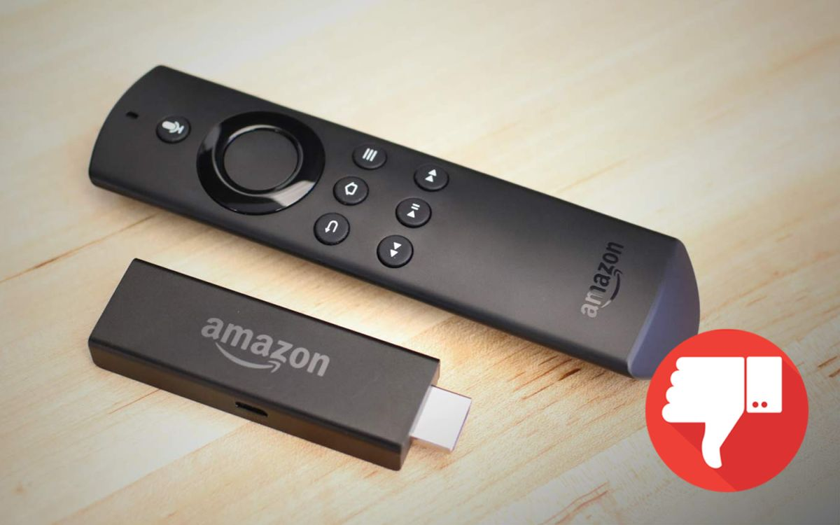 5 Reasons to Buy the Fire TV Cube (and 2 Reasons to Skip It