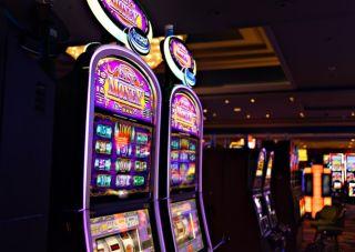 Gaming-Trends: Slots werden immer ausgereifter