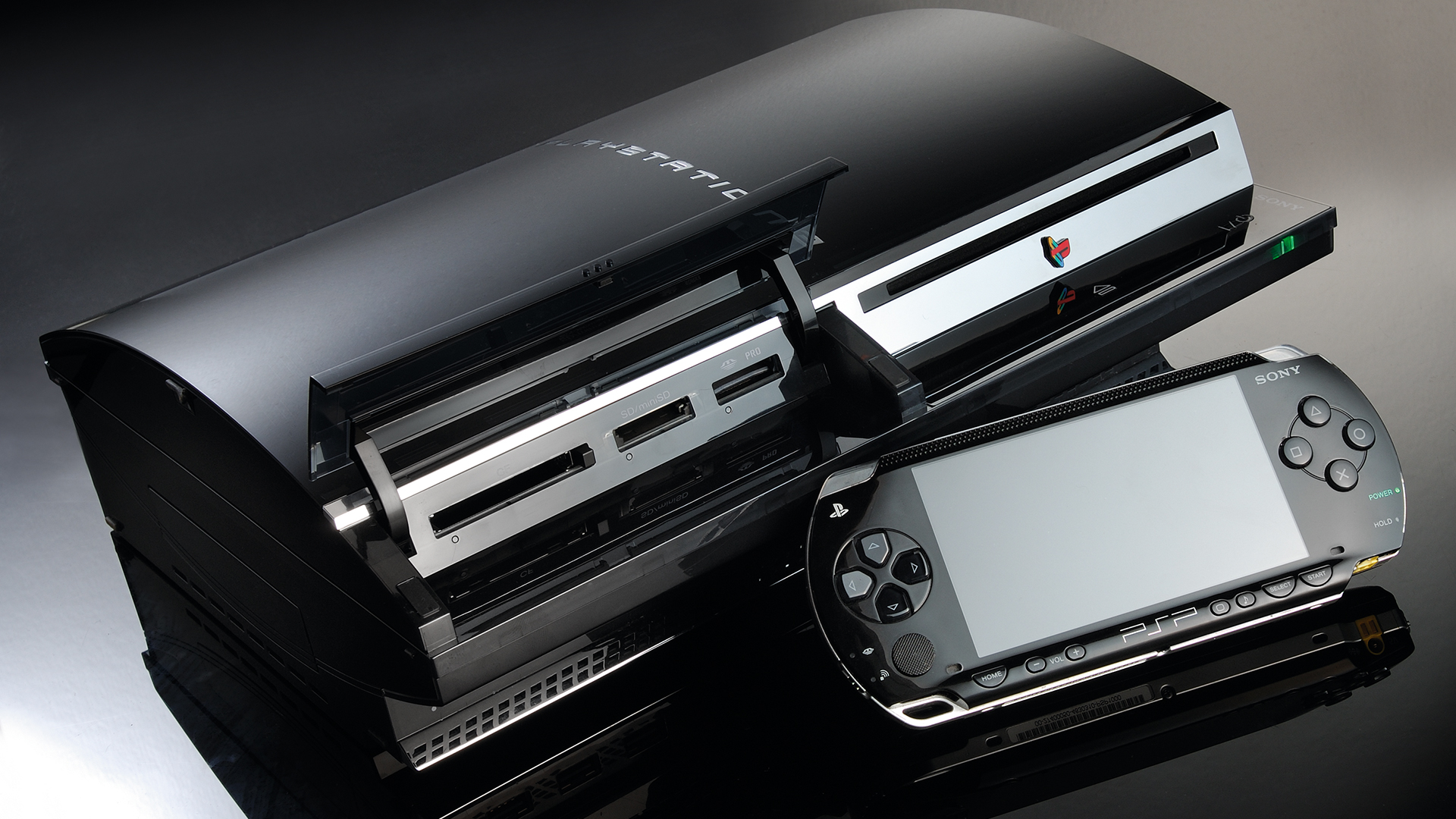 Ps3 Future Owns