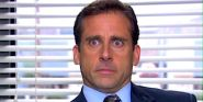 Steve Carell Is Reuniting With The Office Creator For A New Netflix Show