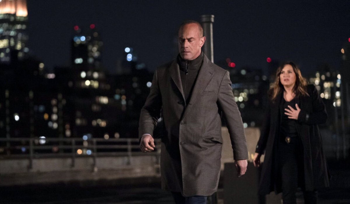 law and order svu return of the prodigal son stabler benson nbc night