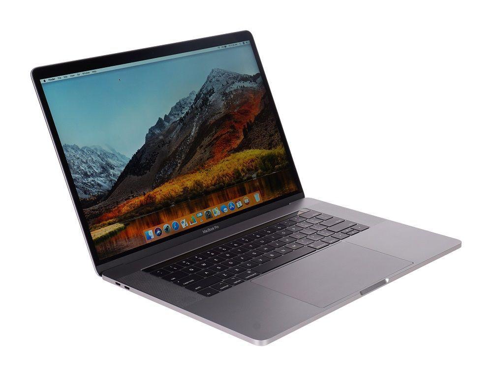 Best student laptops 2019: T3's 10 best student laptop picks for