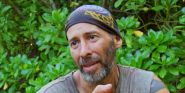 Survivor: Winners At War Needs To Do Something About Tony After Latest Immunity Challenge