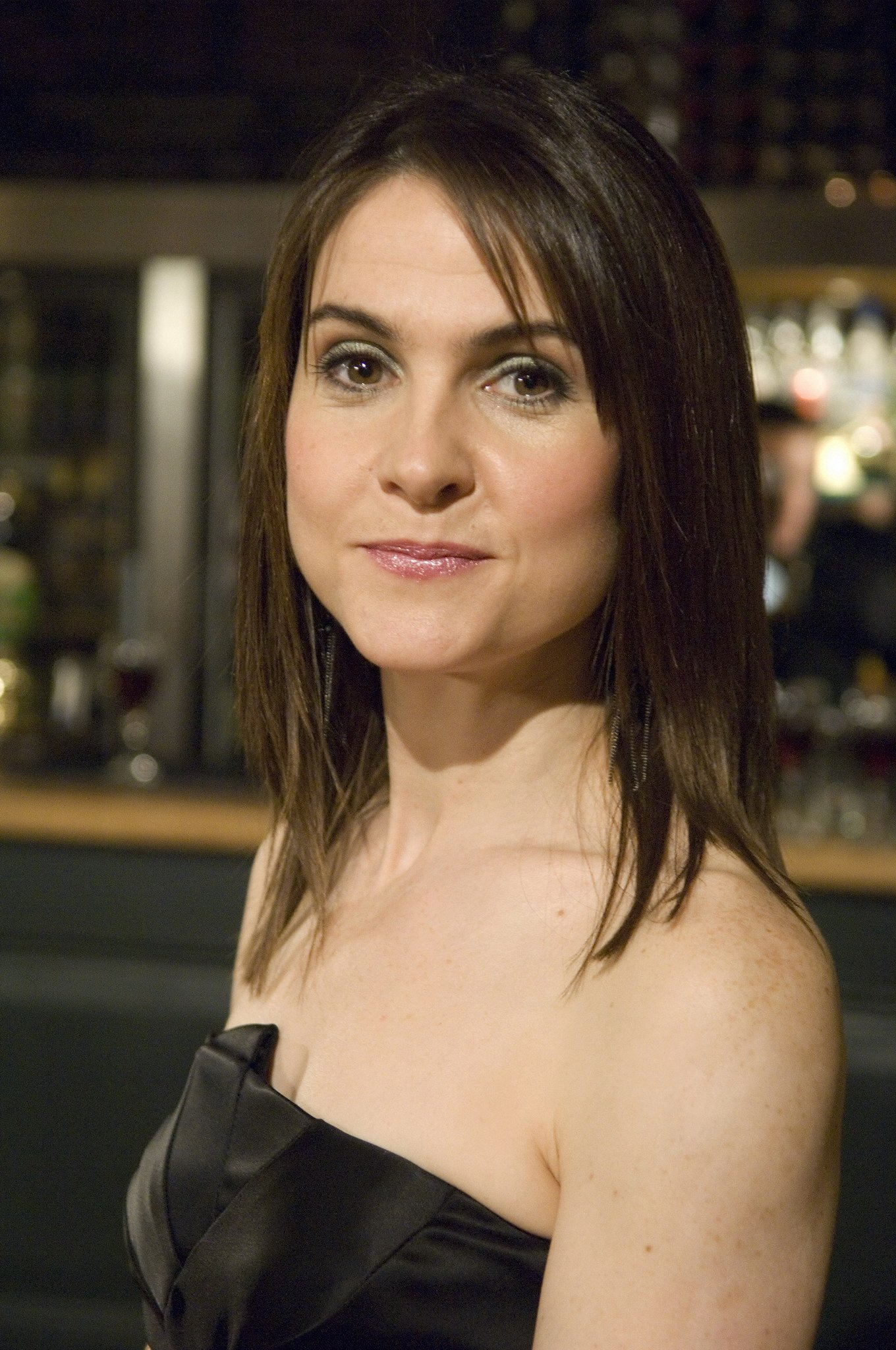 Gillian Kearney nude (71 foto and video), Sexy, Paparazzi, Feet, braless 2017