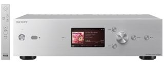 Sony launches High Resolution audio product range and hi-res