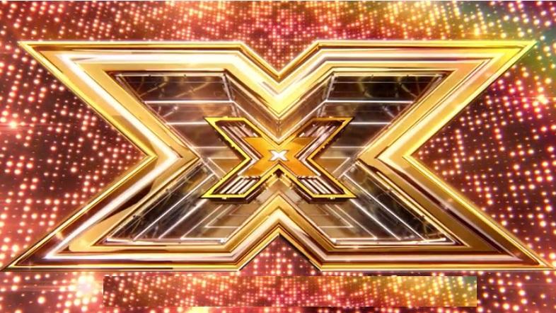Xxx video sledovať on-line