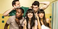 New Girl's Creator Is Putting Together A New Show With A Strange Premise