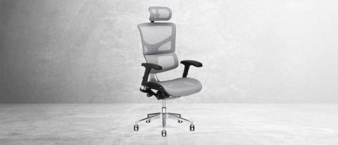 X-Chair X2 K-Sport Management chair