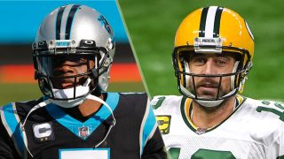 Panthers vs Packers live stream