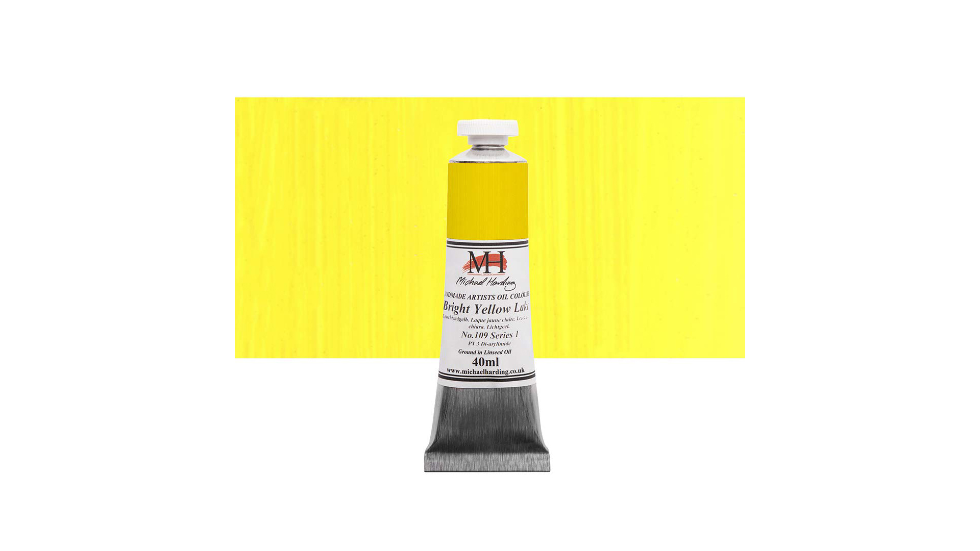Essential art supplies for painting: everything you need to get started | Creative Bloq