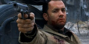 13 Great Tom Hanks Movies Streaming Or Available To Rent