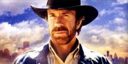 Chuck Norris Turned 80, The Perfect Age To Return In Jared Padalecki's Walker, Texas Ranger Reboot