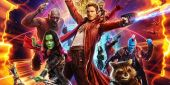 The Outlandish Guardians Of The Galaxy 2 Idea James Gunn Pitched Only After The First Movie Hit So Big