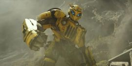 7 Questions We Have About The Future Of The Transformers Franchise