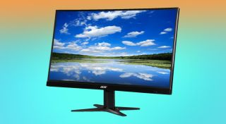 Acer G7 G257HL