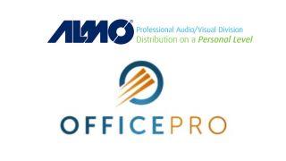Almo OfficePro