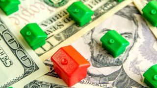 Mortgage rates rise sharply due to new fee, but attractive refinance deals remain