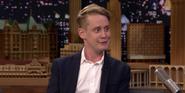 Macaulay Culkin Reveals Why He Turned Down The Big Bang Theory