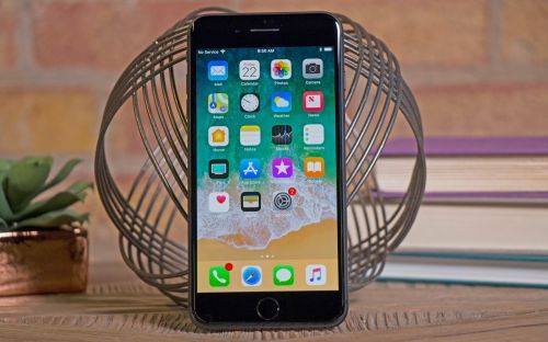 iphone 8 reviews pros and cons
