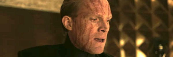 dryden vos paul bettany solo a star wars story