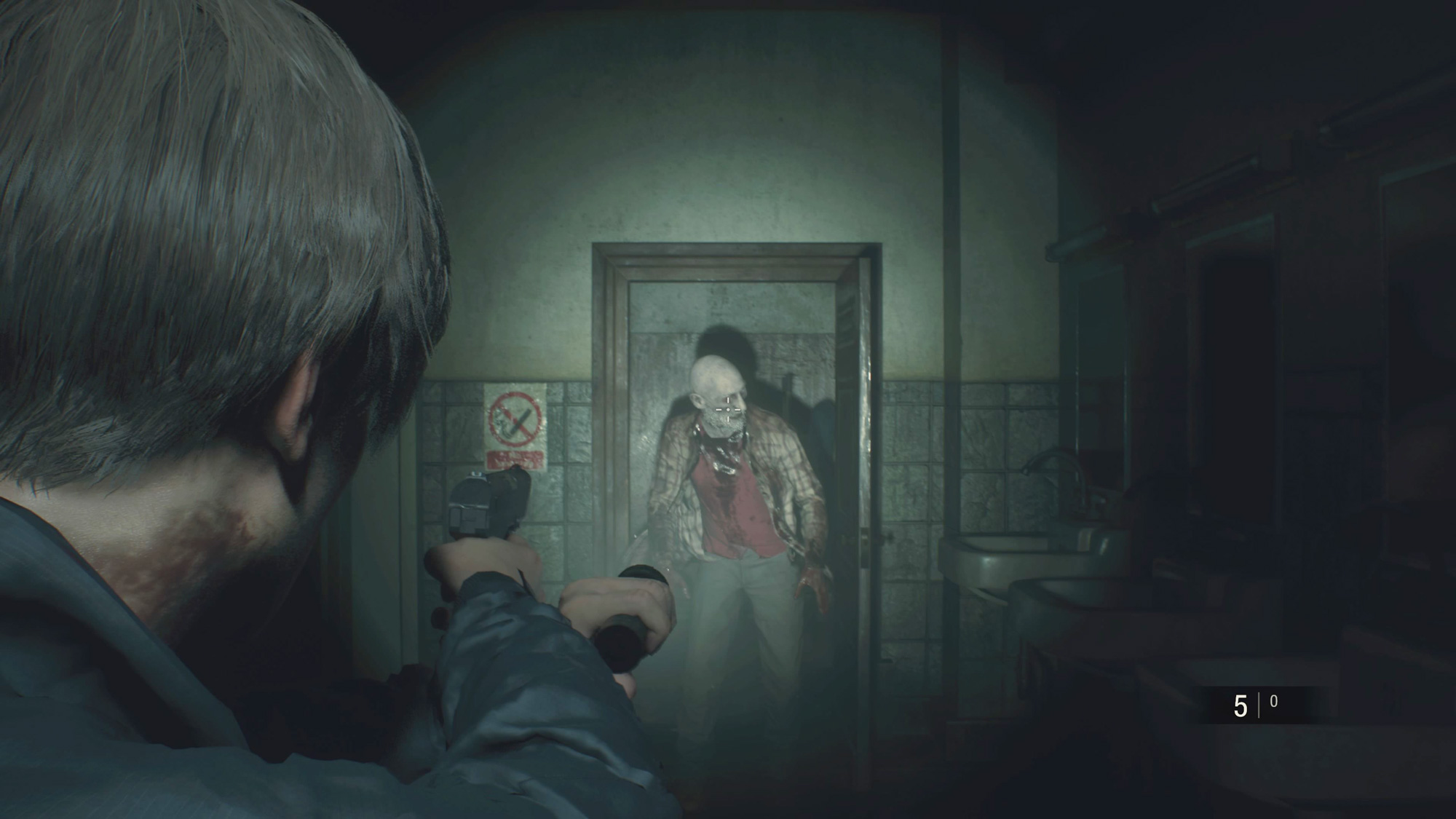 Resident Evil 8 Release Date Characters Ps5 Rumors Leaks And More Tom S Guide