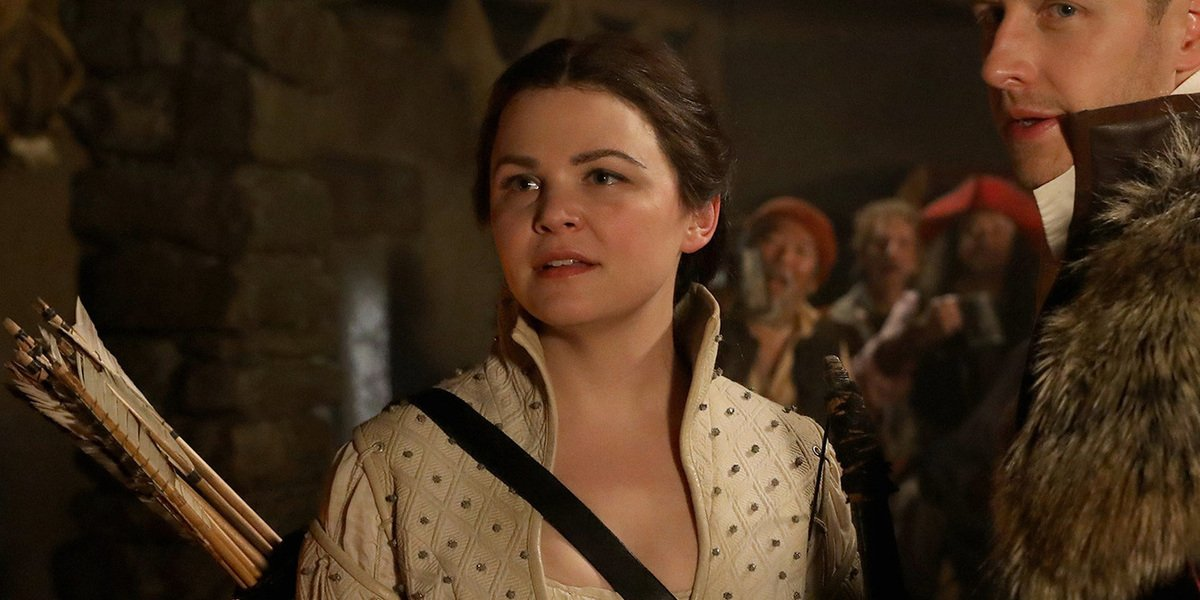once upon a time ginnifer goodwin snow white abc