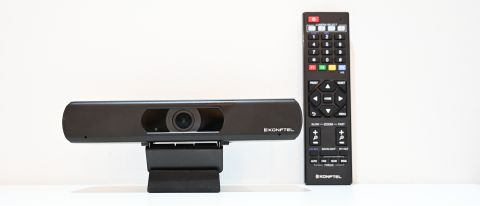 Konftel Cam20 conference camera review