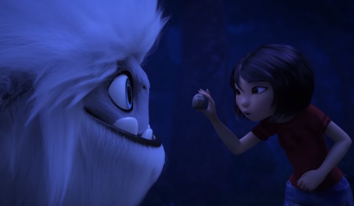 To 3D Or Not To 3D: Buy The Right Abominable Ticket