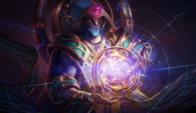 Valve wants a do-over with Artifact | PC Gamer