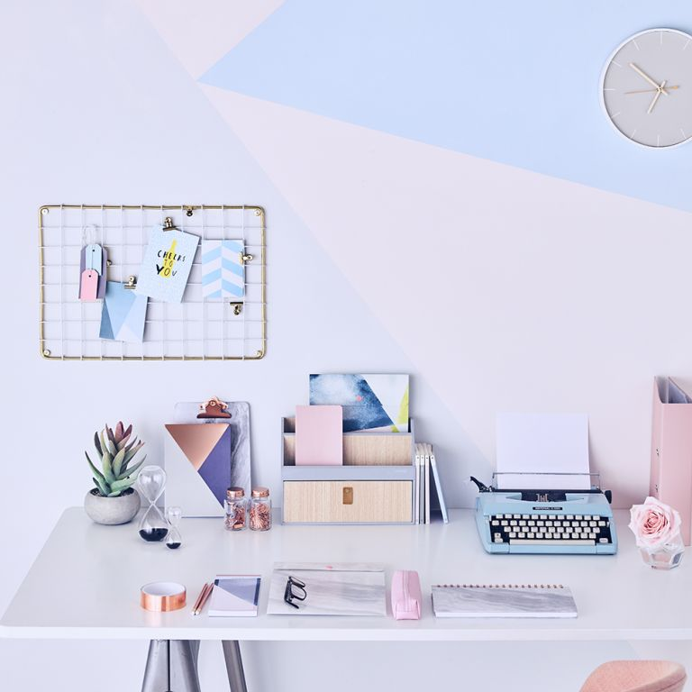 Home Office Essentials We Just MUST Have?