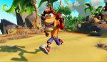 Crash Bandicoot Is On TV, Get The Details